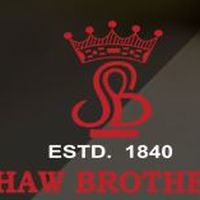 Shaw Brothers's Photo