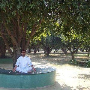 BHARATPANDEY's Photo