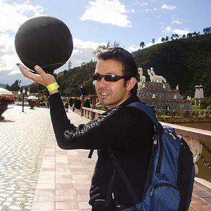 Oscar Velasco's Photo