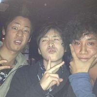 Ryosuke Yasuda's Photo