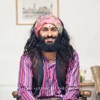Karandeep Singh's Photo