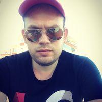 Onur Oktay's Photo