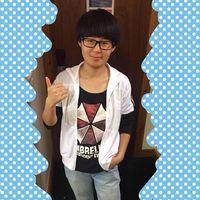 睿 樊's Photo