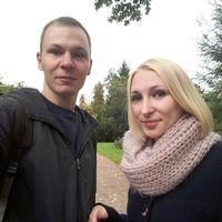 Mikhail Zhidomirov's Photo