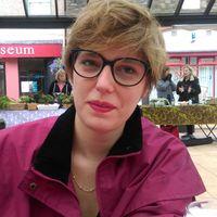 Lucie Buée's Photo