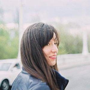 Miljana Corovic's Photo