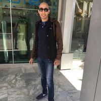 Fotos de محمد عزت ابويوسف