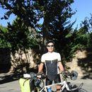 Voyage à vélo, 10-25 juillet 2018's picture