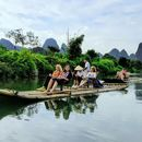 【Labour Holiday】3-Day Yangshuo & Terraces Tour's picture