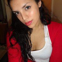 Alejandra Diaz Fernandez's Photo