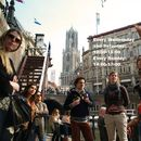 Foto do evento Utrecht Free Tours on Sunday