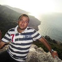 Houcin Bibeto's Photo