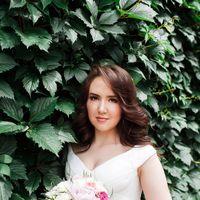 Photos de Gulnaz Nugumanova