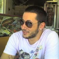 Murat Kurtulus's Photo