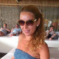 Andrea Katic's Photo