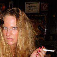 Julia Pape's Photo
