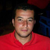 Ahmed Adel's Photo