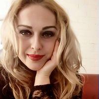 Lena Mikheeva's Photo