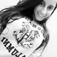 Pamella Lima's Photo