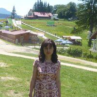 Andreea Radulescu's Photo