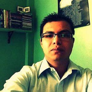 Gustavo De la Rosa's Photo