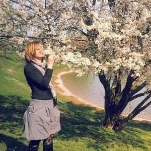 Michaela Krahulcová's Photo