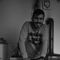 Derya Sancar's Photo