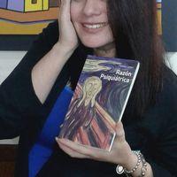 Mónica Laneri's Photo