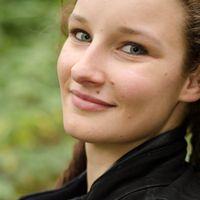Fotos von Katharina Köppen
