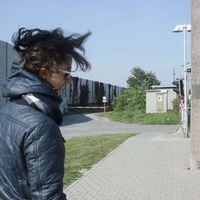 sven Moro's Photo