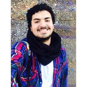 Juan Roberto Guajardo's Photo