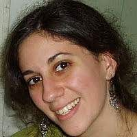Marina Haskel's Photo