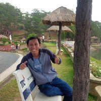Thanh Hung Nguyen's Photo