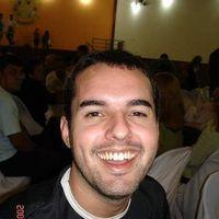 Aldo Oliveira's Photo