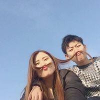 Tatsuki Ito's Photo