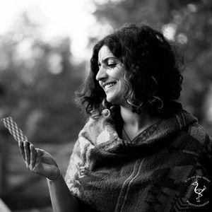 Zaynab Mohammed's Photo