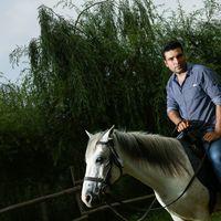 pedram newsha's Photo