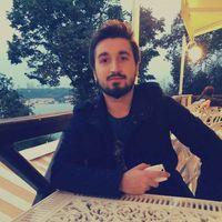 Erdem Sezgin's Photo