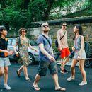 Foto de Taipei Chill Out Tour
