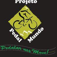 Pedal  Mundo's Photo
