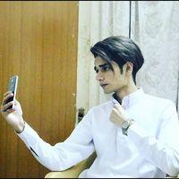 Uzair Lodhi's Photo