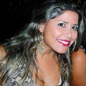 CAJOAQUINA's Photo