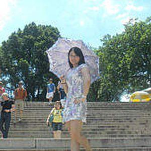 Meghan Yu's Photo