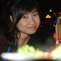 Fotos de My Hà