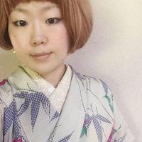 Tamao Shigemune's Photo