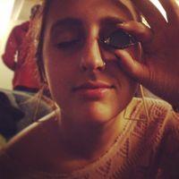 Anastasia Sioris's Photo