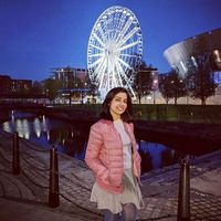 Harsha Shetty's Photo