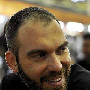 Rogério Carvalho's Photo