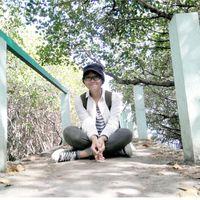 siska dwi utami's Photo