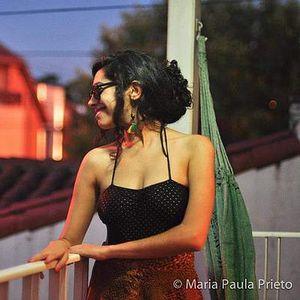 Daniela Pafundi's Photo